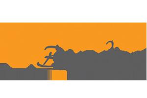 Waxed Branding Logo